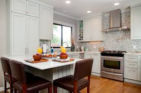 cottage kitchen backsplash ideas small cottage kitchen