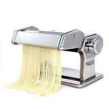 aliexpress com buy manual pasta maker spaghetti machine healthy