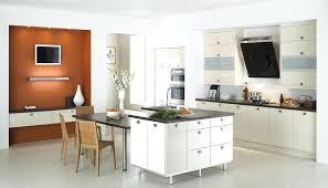 Ergonomic Kitchen Design Contemporary Kitchen Design Pictures Kitchen Cabinets Modern And