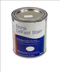 bona oil applicator swivel head silver 45 cm