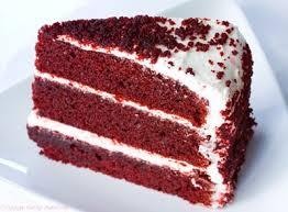 recipe centre red velvet cake cakes4funshop blog