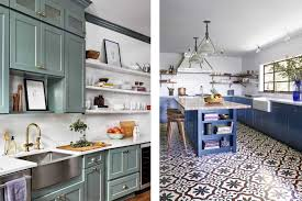 what color tile goes with brown cabinets 33 subway tile backsplashes stylish subway tile ideas for