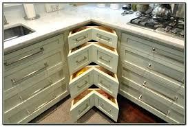 unfinished corner base kitchen cabinet contemporary wall cabinet kitchen 12 inch base ikea 24