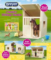 new breyer horses for fall 2016 honeyheartsc
