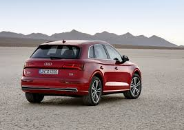 audi q5 price 2017 audi q5 priced from eur 39 500 gbp 37 170 u2013 vw u0026 audi cars