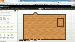 autodesk homestyler uma forma rápida e fácil de projetar casas