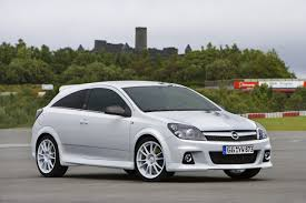 opel astra 2004 sport opel astra opc nurburgring edition 2008 photo 28007 pictures at