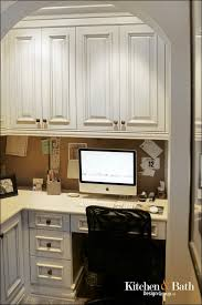 kitchen cabinet desk ideas kitchen room marvelous kitchen office space kitchen office