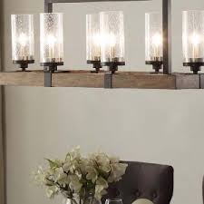 best light bulbs for dining room chandelier fascinating dining room light fixtures for low ceilings pics