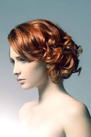 30 best short wedding hairstyles images on pinterest hairstyles