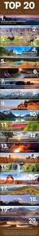 Solstice Park West Seattle Parks Amp Recreation by Best 25 National L Ideas On Pinterest National Road Utah Parks