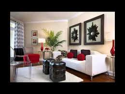 Flat Interior Design Living Room Interiors For Small Flat Interior Design 2015