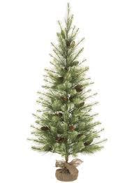 christmas trees red barn company store