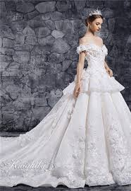 most beautiful wedding dresses knightly brings you the most beautiful wedding in your news