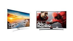 is everything cheaper on amazon for black friday top 10 best amazon black friday 2016 tv deals