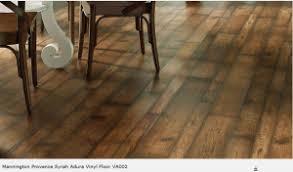 Alternatives To Hardwood Flooring - alternatives to hardwood flooring u2013 part 2 pucher u0027s flooring