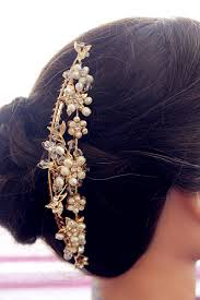 hair brooch hair comb wedding haircomb bridal pearl comb wedding hair comb