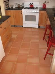 Kitchen Floor Tile Designs Tiles Terracotta Pakistan U2013 Red Bricks Roof Wall And Floor Tiles