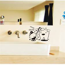 compare prices on wall sticker girl room tree online shopping buy wall stickers for kids rooms animals girls tree wall sticker in the bathroom kraft paper wall