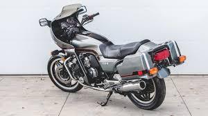 honda cbx 1981 honda cbx f203 las vegas motorcycle 2017