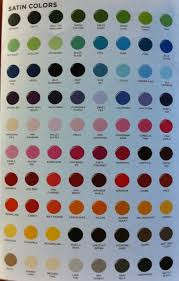 martha stewart paint color chart real fitness