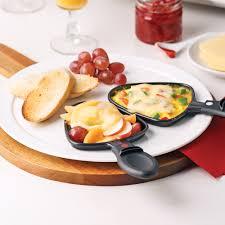 cuisine raclette recette originale raclette déjeuner recettes cuisine et nutrition pratico pratique