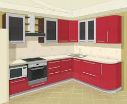 interior design of kitchen room interactive kitchen design lovetoknow