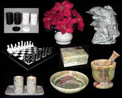Unique Holiday Gift Idea Glass Unique Christmas Gifts Holiday Gifts Unique Christmas Gift Ideas