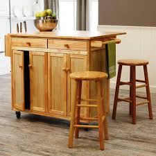 rolling kitchen island ideas best to do with rolling kitchen island ideas