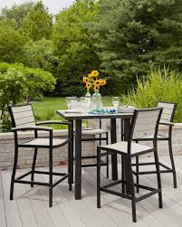 Patio Furniture Franklin Tn by Embers Grill And Fireplace Store 21 Photos Fireplace Services