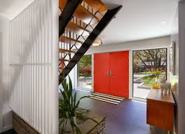 entryway ideas for small spaces mid century entryway ideas for small spaces good entryway ideas