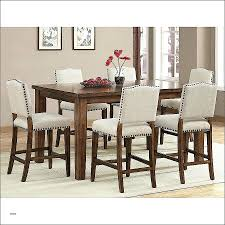 argos small kitchen table and chairs glass kitchen tables s dining table set round toronto small canada