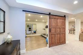basement renovation basement renovation with best basement designs with basement