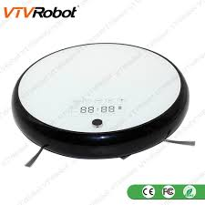 gbl cleaner gbl cleaner suppliers and manufacturers at alibaba com