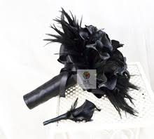black calla buy black calla lilies and get free shipping on aliexpress