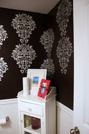221 best damask wall stencils images on pinterest wall 221 best damask wall stencils images on pinterest wall stenciling damask wall stencils and damasks