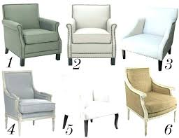 sitting chairs for bedroom sitting chairs for bedroom seating sitting chairs for bedroom