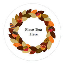 be thankful for these free thanksgiving printables avery