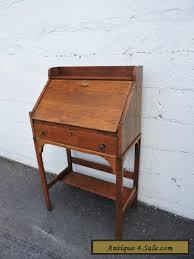 Small Secretary Desk Antique Small Mission Desk Trend Manor 1030 Small Mission Laptop Desk