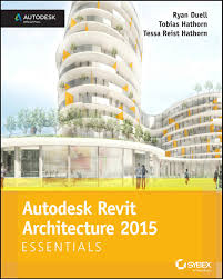 autodesk revit 64 bit version 2017 sp2 storekom revit