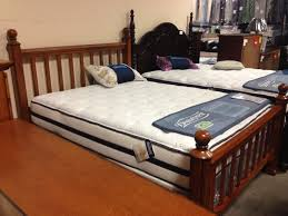 4 post bedroom sets black friday prices this weekend on new mattress sets bedroom sets