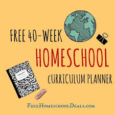free home school best 20 free homeschool curriculum ideas on no signup
