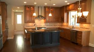 the calloway from the custom collection by william ryan homes