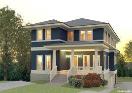 five bedroom house plans contemporary style house plan 5 beds 3 50 baths 3193 sq ft plan