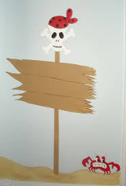 Kids Pirate Room by 88 Best Pirate Room Images On Pinterest