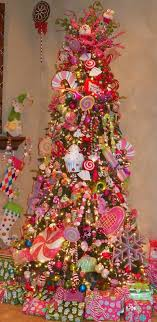 tree hobby lobby artificial trees how to put