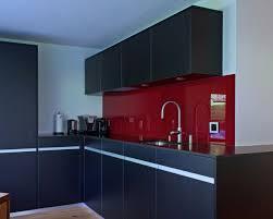 apartment christell omlin u2014 marcel huber