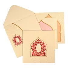 Shop Opening Invitation Card Matter In Hindi Muslim Wedding Cards Importance U0026 Invitation Wordings