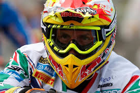 red bull helmet motocross motocross world champion tony cairoli tips for success