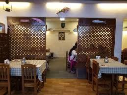 Seeking Pune Restaurant Seeking Loan In Pune India Seeking Inr 35 Lakh